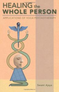 Az egész ember gyógyítása - A jóga pszichoterápia alkalmazása