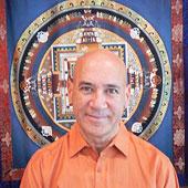 Swami Ajaya