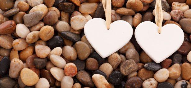 Feltétel nélküli szeretet